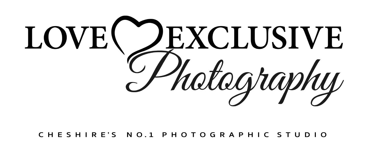 Welcome to Love Exclusive Photography